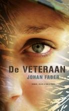Johan  Faber De veteraan