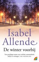 Isabel Allende , De winter voorbij