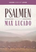 Max Lucado , Psalmen