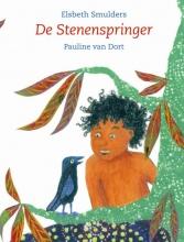 Elsbeth Smulders , De stenenspringer