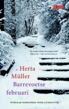Herta  Muller Barrevoetse februari