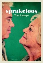 Tom  Lanoye Sprakeloos