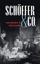 Gerben Post , Schöffer & Co.