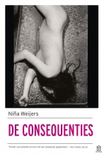 Niña  Weijers De consequenties