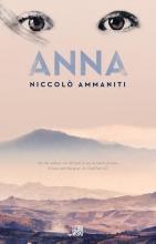 Niccolò  Ammaniti Anna