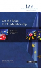 , On the Road to Eu Membership