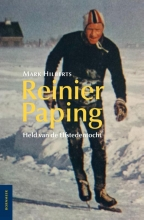 Mark Hilberts , Reinier Paping