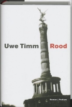 Uwe  Timm Rood
