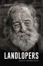 Toon  Horsten Landlopers
