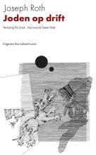 Joseph  Roth Joden op drift