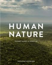 , Human Nature