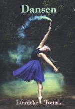 Lonneke Tomas , Dansen