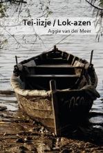 Aggie van der Meer Tei