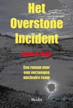 Johan  Hahn Het Overstone Incident