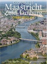 Jos Cortenraad Peter Elenbaas, Maastricht & Zuid-Limburg onbewolkt