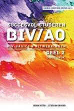 Esther van Grunsven Brenda Westra, BIV Basics & Uitwerkingen