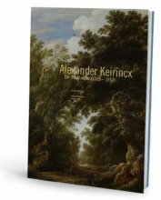 Ursula  Härting Alexander Keirincx
