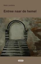 Niels Landstra Entree naar de hemel