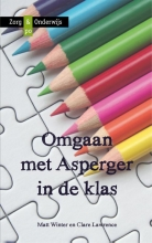Matt  Winter, Clare  Lawrence Omgaan met Asperger in de klas
