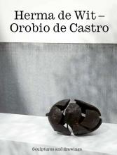 Herma de Wit – Orobio de Castro