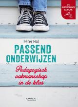 Peter  Mol Passend onderwijzen