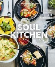 Tine Tomme Kim Vercoutere, Soul Kitchen