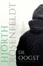 Hjorth Rosenfeldt , De oogst