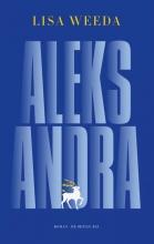 Lisa Weeda , Aleksandra