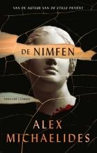 Alex Michaelides , De nimfen