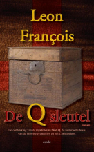 Leon  Francois De Q-sleutel