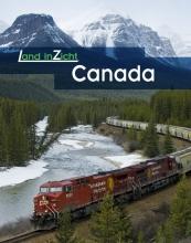 Michael  Hurley Canada - Land inzicht