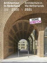 , Architectuur in Nederland Architecture in the Netherlands