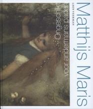 Veerman, Leen Matthijs Maris