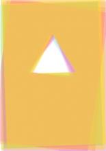 Guus van den Hout 1e Biennale Kunst in de Heilige Driehoek Editie Liefde
