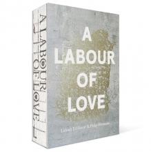 Philip Fimmano Lidewij Edelkoort, A Labour of Love