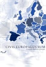 Guayasen Gonzalez , Civis europaeus sum?