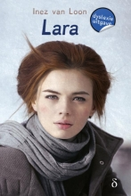 Inez van Loon , Lara