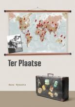 Hans Wynants , Ter Plaatse