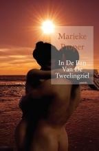 Marieke  Proper In De Ban Van De Tweelingziel