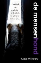 Klaas Wijnberg , De mensenhond