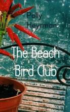 Polly  Heyrman The Beach Bird Club