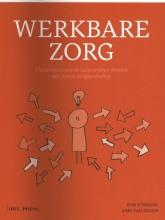 Anki Van Heden Wim Stinkens, Werkbare zorg