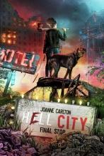 , Hell City
