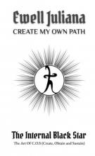 Ewell  Juliana Create My Own Path