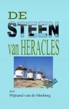 Wijnand van de Meeberg De steen van Heracles