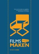 Roemer Lievaart , Films Maken