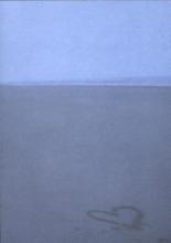 Tessa de Swart Brieven aan de Zee