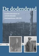 Antoni Mulder , De dodendraad