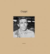 Frederik  Backelandt Fausto Coppi