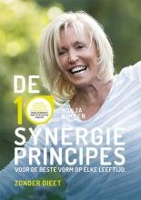 Sonja Kimpen , De 10 synergieprincipes